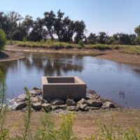 Kaweah Subbasin Successful in Obtaining Grant Funding to Build Groundwater Projects