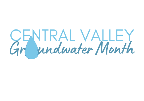 Central Valley Groundwater Month: September 2021